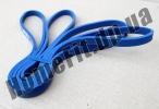 Резиновые петли XXS синяя сопротивление 2-15 кг купить в Запорожье