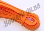 Резиновые петли XXXS: 1-6 кг: фото 3
