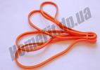 Резиновые петли XXXS: 1-6 кг: фото 4