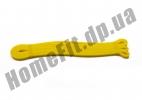 Резиновые петли XXXS: 1-6 кг: фото 7
