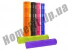 Ролик массажный Grid Roller 61 см v.3.0