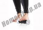 Роллер массажный для рук и ног: фото 5
