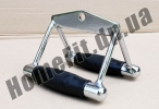Рукоятка двойная для нижней тяги SC-8100