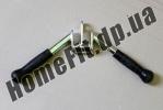 Ручка для тяги на трицепс V-образная SC-8101