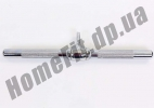 Ручка для тренажера ровная 51 см ТА-5701