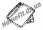 Ручка для тяги EasyFit: фото 2