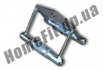Ручка для нижней тяги SC-8099