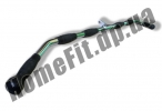 Ручка для тяги за голову SC-8074