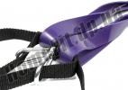 Обрезиненные ручки для резиновых петель и эспандеров: фото  12
