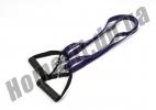 Обрезиненные ручки для резиновых петель и эспандеров: фото 2
