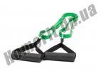 Обрезиненные ручки для резиновых петель и эспандеров: фото 3