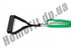 Обрезиненные ручки для резиновых петель и эспандеров: фото 4