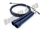 Скакалка скоростная Ultra Speed Cable Rope 3: фото 4
