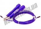 Скакалка скоростная Ultra Speed Cable Rope 3: фото 5