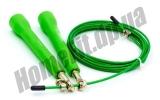 Скакалка скоростная Ultra Speed Cable Rope 3: фото 7