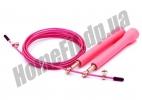 Скакалка скоростная Ultra Speed Cable Rope 3: фото 9