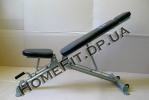 Купить скамью для жима SUB3001a