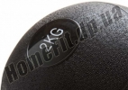 slembol-sbl-1-12-kg-inertnyj-medbol-foto-1