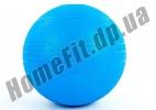 Слэмбол  SBL 1÷12 кг (медбол):фото-11