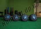 slembol-sbl-1-12-kg-inertnyj-medbol-foto-3