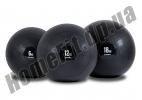 Слэмбол  SBL 1÷12 кг (медбол)