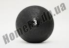slembol-sbl-1-12-kg-inertnyj-medbol-foto-8