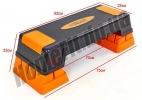 Степ-платформа CDT010 FI-6921: фото 1