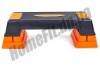Степ-платформа CDT010 FI-6921: фото 10