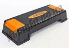 Степ-платформа CDT010 FI-6921: фото 3