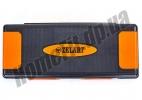 Степ-платформа CDT010 FI-6921: фото 9