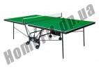 Теннисный стол для закрытых помещений GK-5/GP-5: фото 2