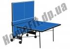 Теннисный стол для закрытых помещений GK-5/GP-5: фото 4