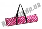 Чехол-сумка для коврика Yoga Bag Fashion mod.1