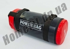Мешок (сумка) для кроссфита Power Bag от 5 до 20 кг: фото 3