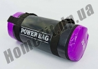 Мешок (сумка) для кроссфита Power Bag от 5 до 20 кг: фото 7