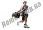 Сендбег – сумка с песком Training до 40 кг: фото 1