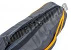 Сендбег – сумка с песком Training до 40 кг: фото 4