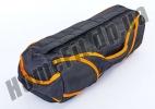 Сендбег – сумка с песком Training до 40 кг: фото 8