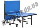 Стол для настольного тенниса профессиональный G-profi: фото 1