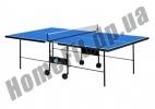 Теннисный стол GK-3/GP-3
