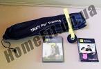 Тренажер-палка TRX Rip Trainer: сумка