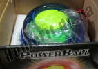 PowerBall: фото 4