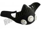 Маска тренировочная Elevation Training Mask: фото 2