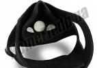 Маска тренировочная Elevation Training Mask: фото 3