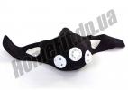 Маска тренировочная Elevation Training Mask: фото 7