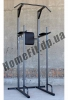 Турник-Брусья-Пресс MH-0035