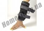 Утяжелители для рук и ног с регулируемым весом  фото 4