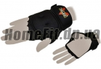 Утяжелители для рук, перчатки Valeo: фото 2