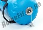 Водяная сумка Aqua Power Bag WB-26/38 (мешок наливной)  фото 2