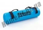 Водяная сумка Aqua Power Bag WB-26/38 (мешок наливной)  фото 5